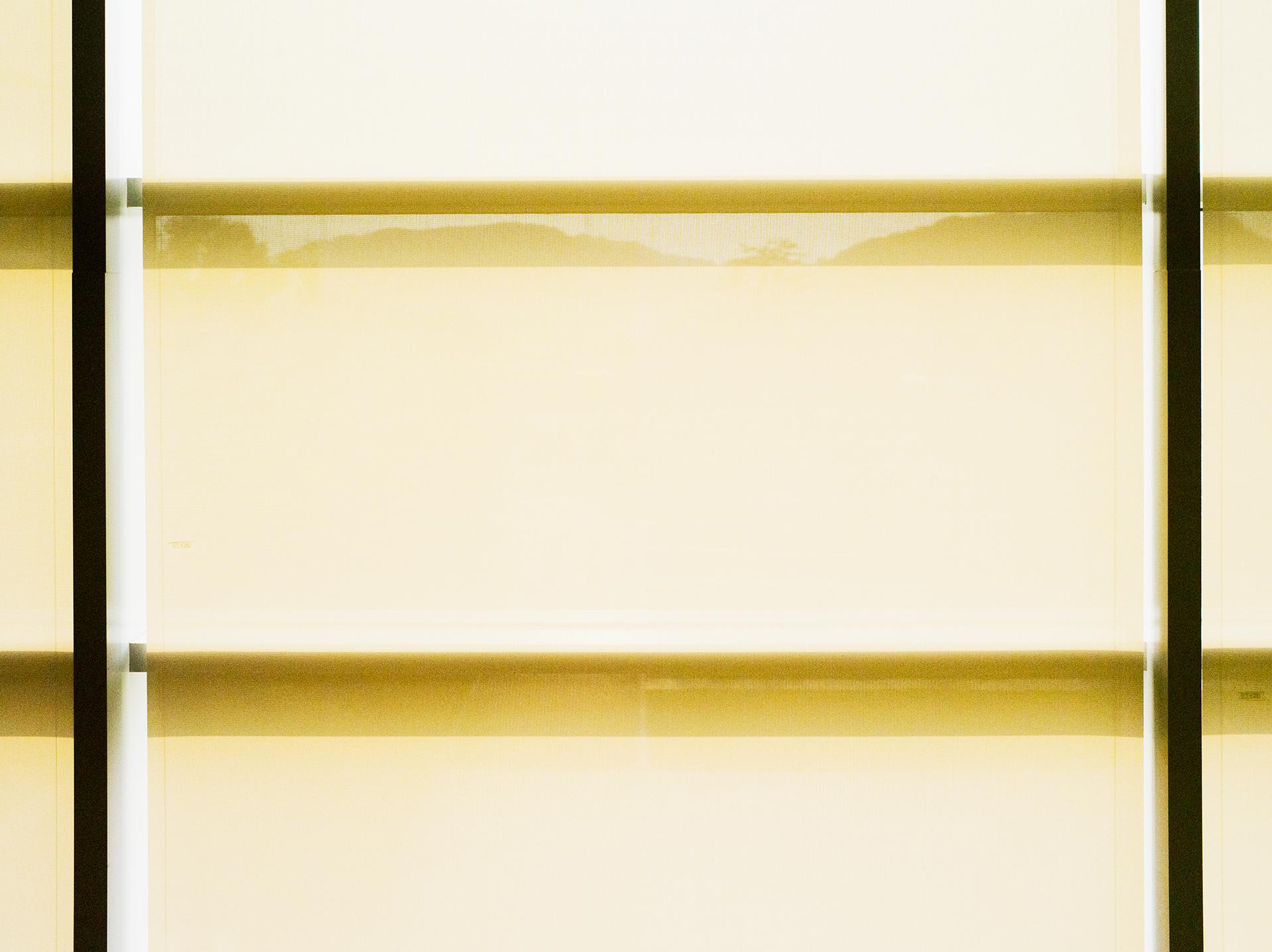 Light Flow : gl, Ie-11   pigment print, diasec  90 x 120cm, 2014