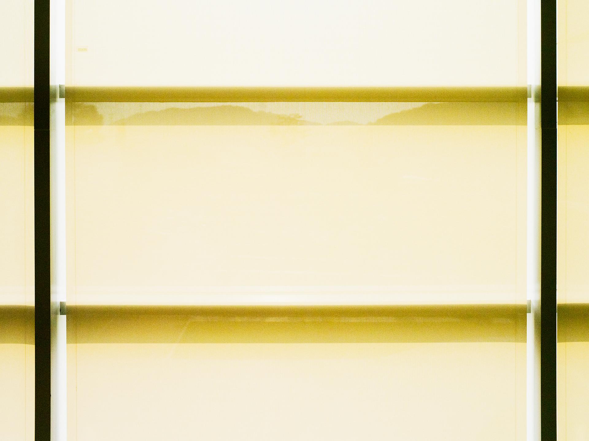 Light Flow : gl, Ie-12   pigment print, diasec,  90 x 120cm, 2014