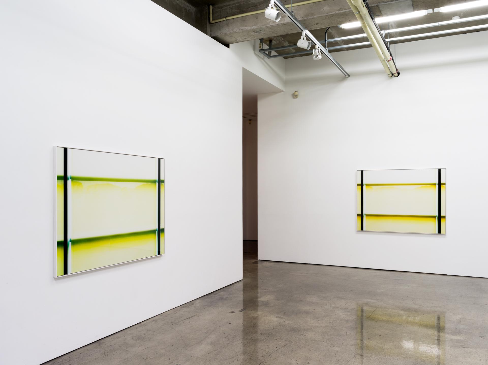 2016, Bundo Gallery 02