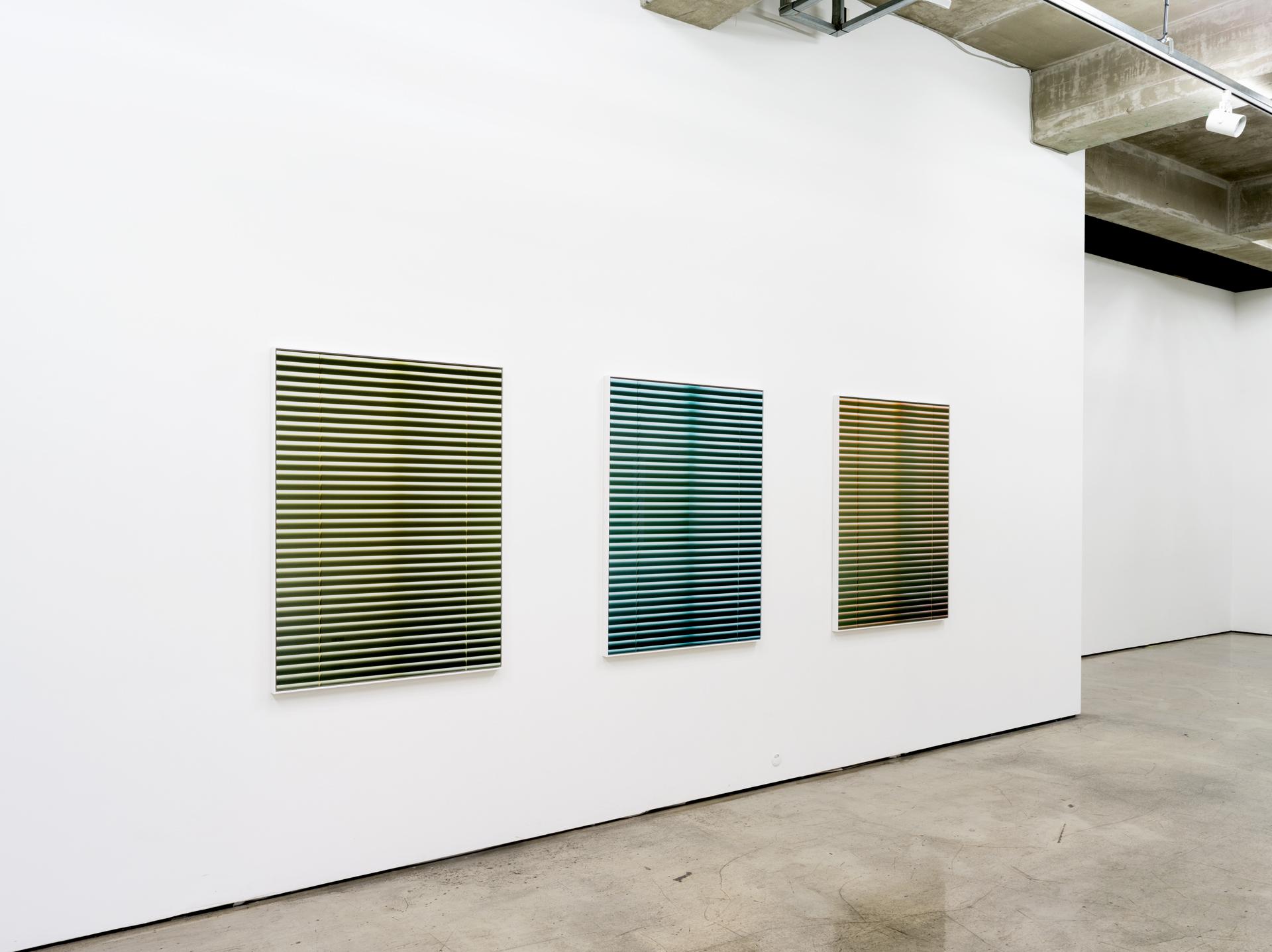 2016, Bundo Gallery 03