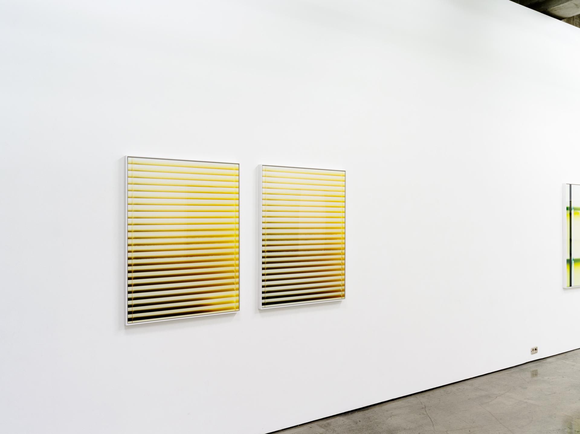 2016, Bundo Gallery 04
