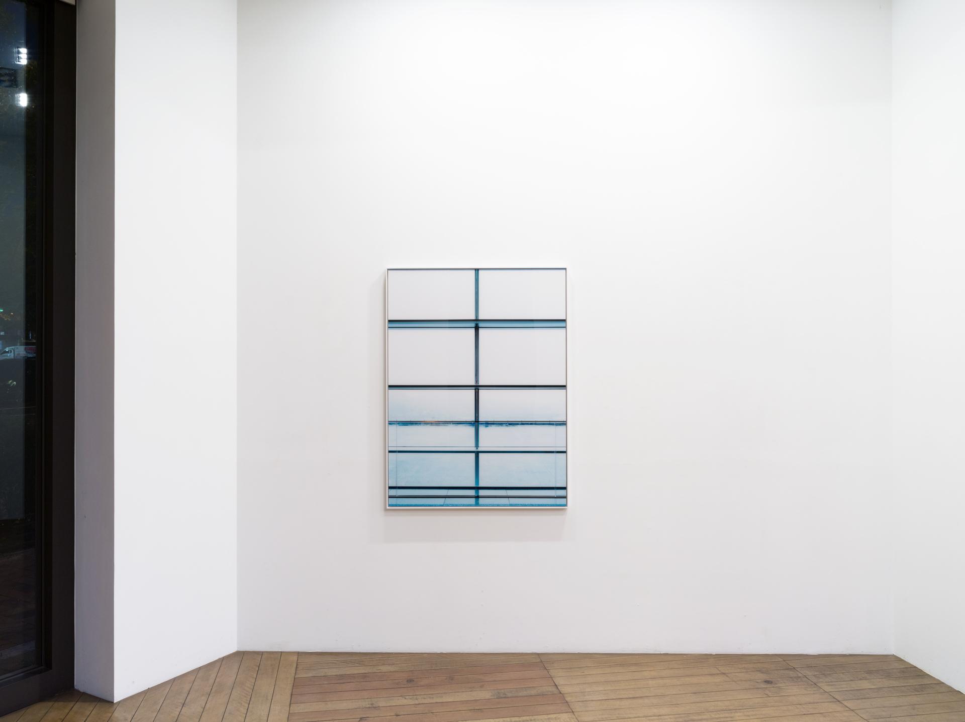 2016, Bundo Gallery 08