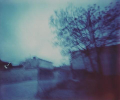 기억의 풍경, 코니 아일랜드, 1999