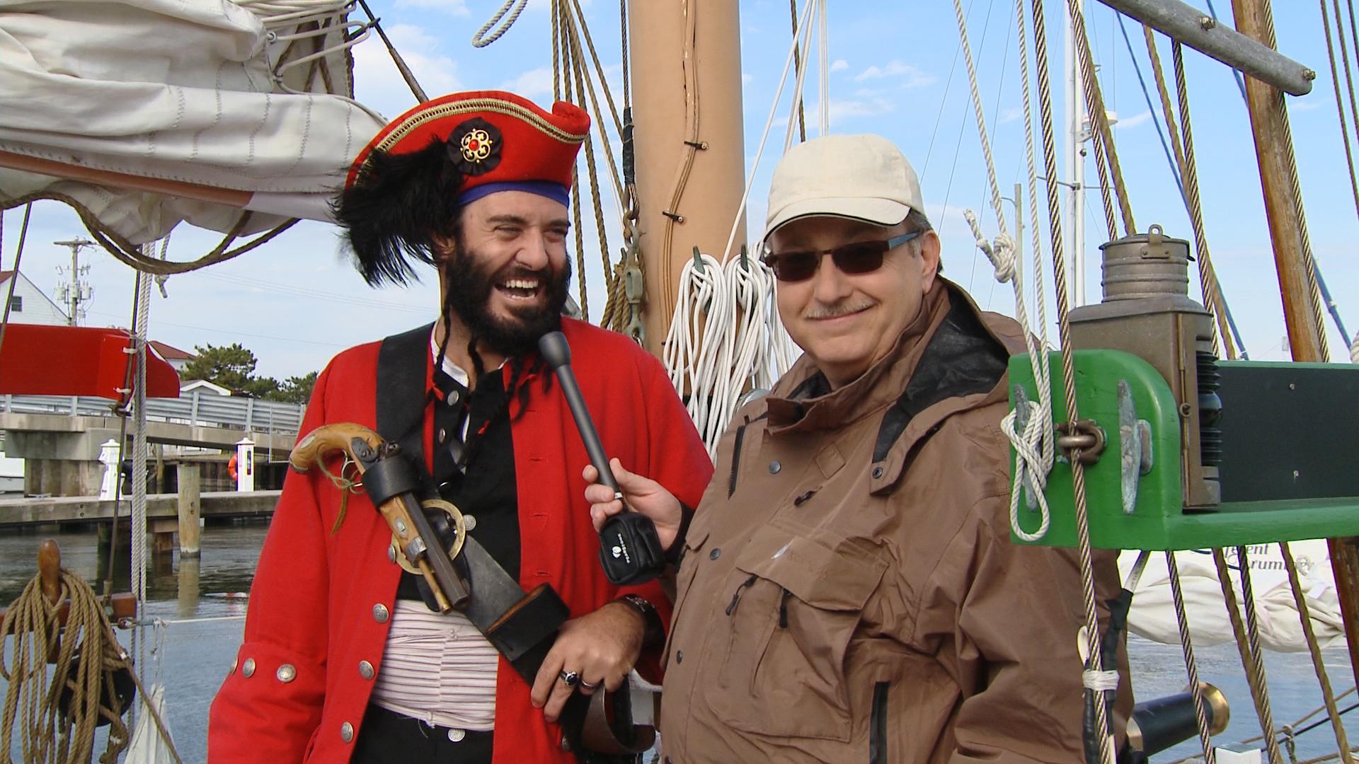 Carl & Blackbeard.jpg
