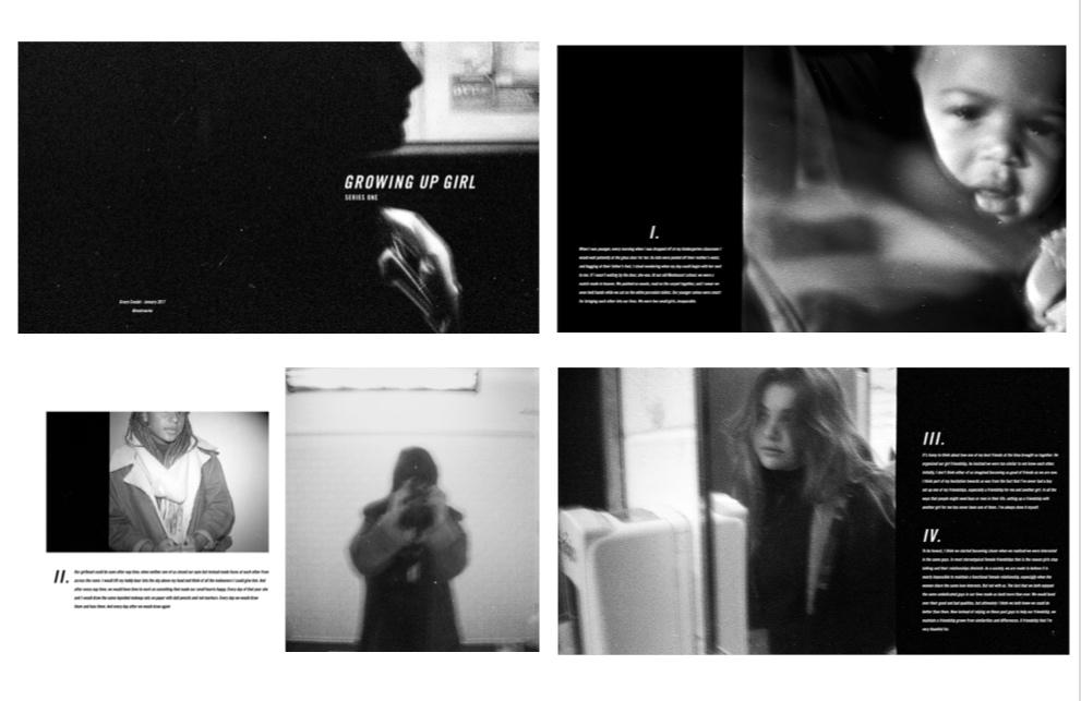 Screen_Shot_2017-01-16_at_3_42_43_PM.png