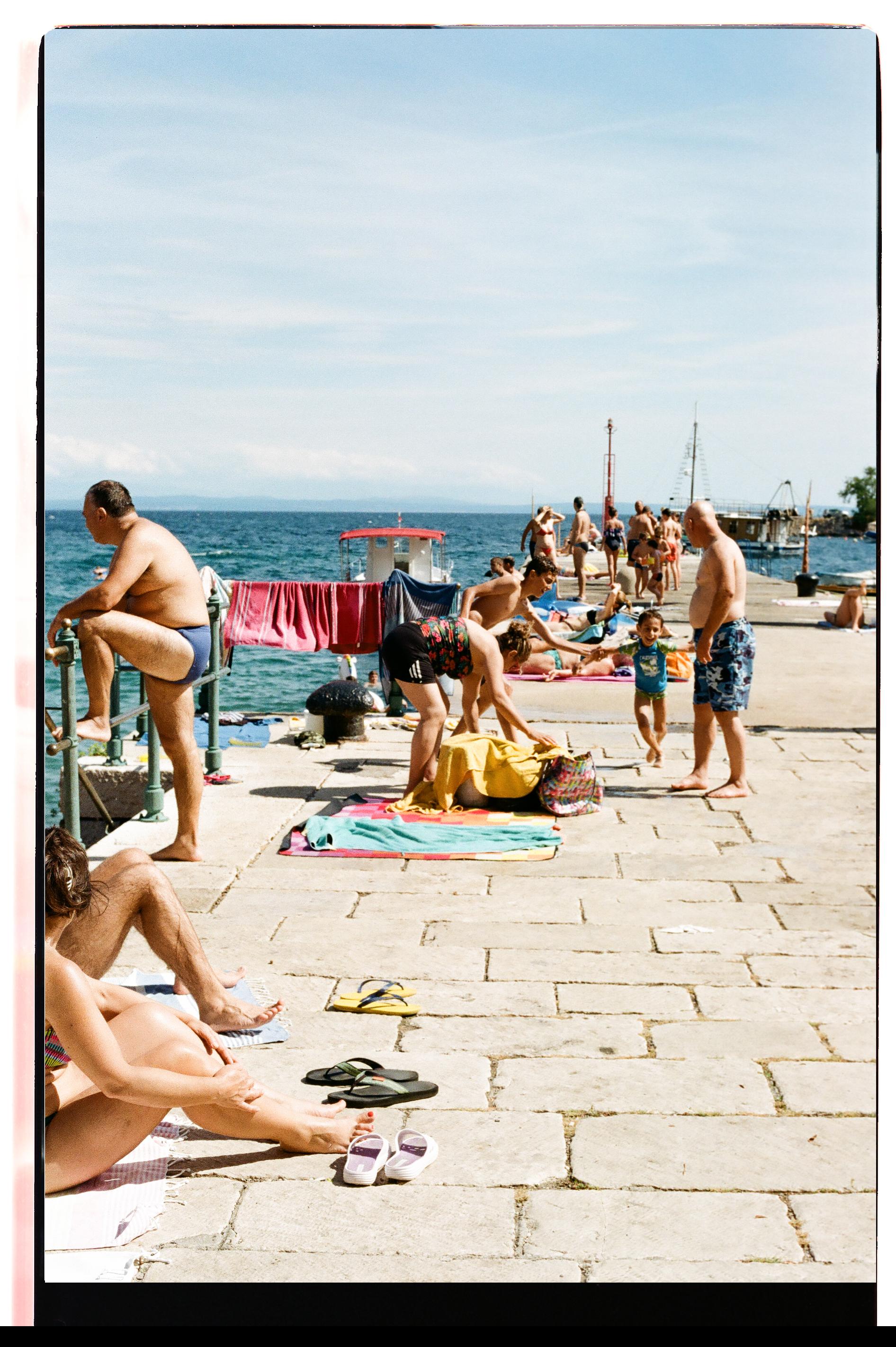 croatia-3.png