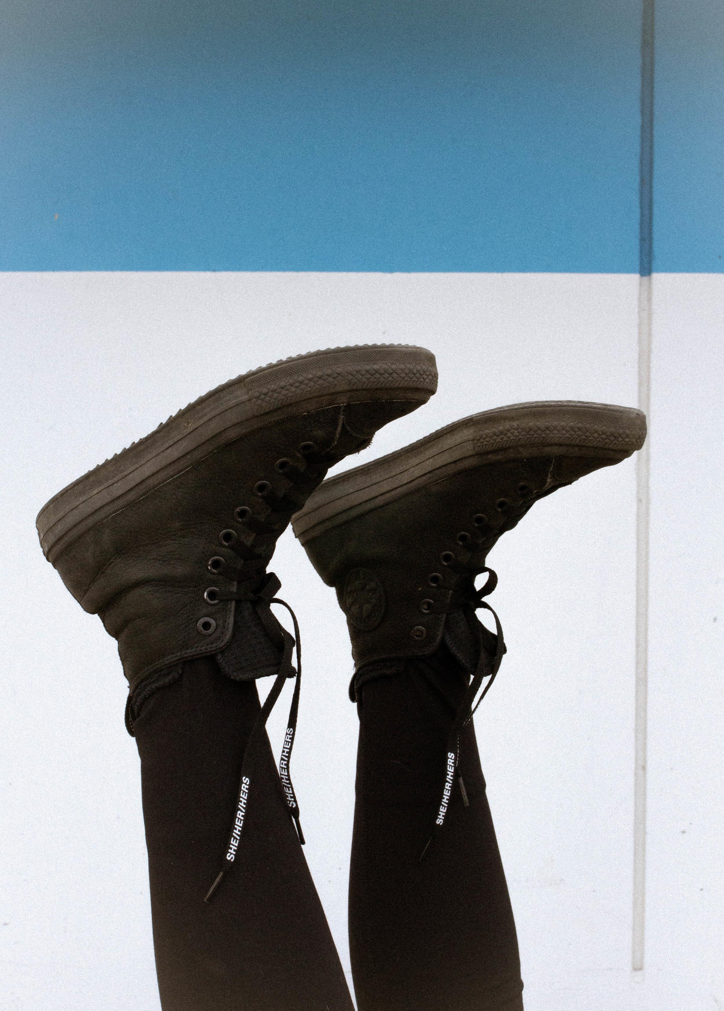 laces-28.jpg