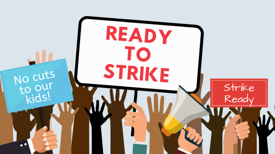 Ready to Strike Oakland Blog pic.png