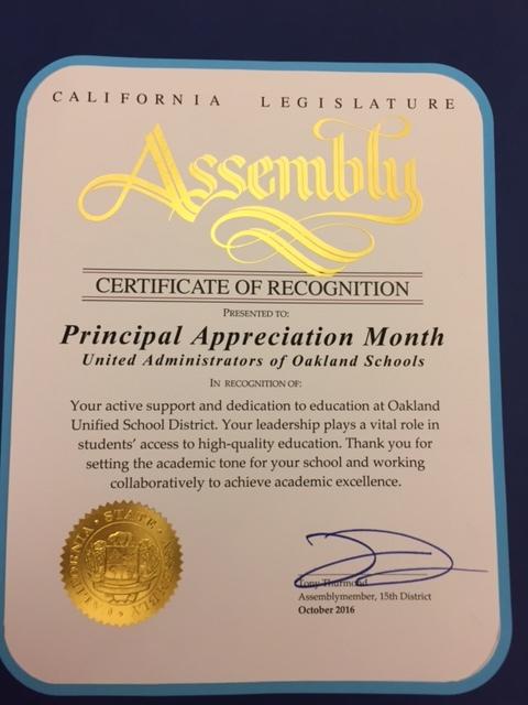 Proclamation Principal Month Oct2IMG_5710.JPG