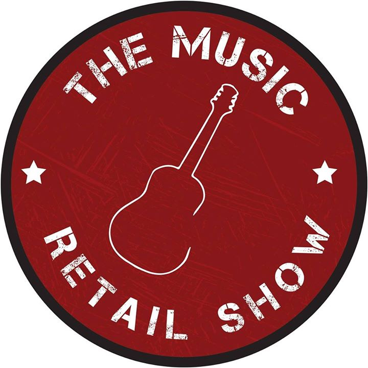 The Music Retail Show is a podcast dedicated to encouraging and inspiring those in Music Retail and the Musical Instrument Industry. - FOR ANYONE AND EVERYONE INTERESTED IN MUSICAL INSTRUMENT RETAIL. FROM THE MANUFACTURING PROCESS DOWN TO TIPS ON HOW TO INCREASE SALES AND MANAGE EMPLOYEES.WE LOVE OUR INDUSTRY AND WORK HARD TO BRING YOU FUN AND INFORMATIVE CONTENT BASED AROUND THE GREAT PEOPLE AND PRODUCTS THAT MAKE THE MI INDUSTRY KICK.IF YOU OWN OR MANAGE A MUSIC STORE, SELL GUITARS ONLINE, OR HAVE ALWAYS DREAMED OF STARTING YOUR OWN BUSINESS IN MUSIC RETAIL — THIS IS THE PODCAST FOR YOU!FEEL FREE TO CONTACT US AND DROP US A LINE ABOUT ANYTHING YOU'D LIKE TO HEAR ON THE PODCAST.