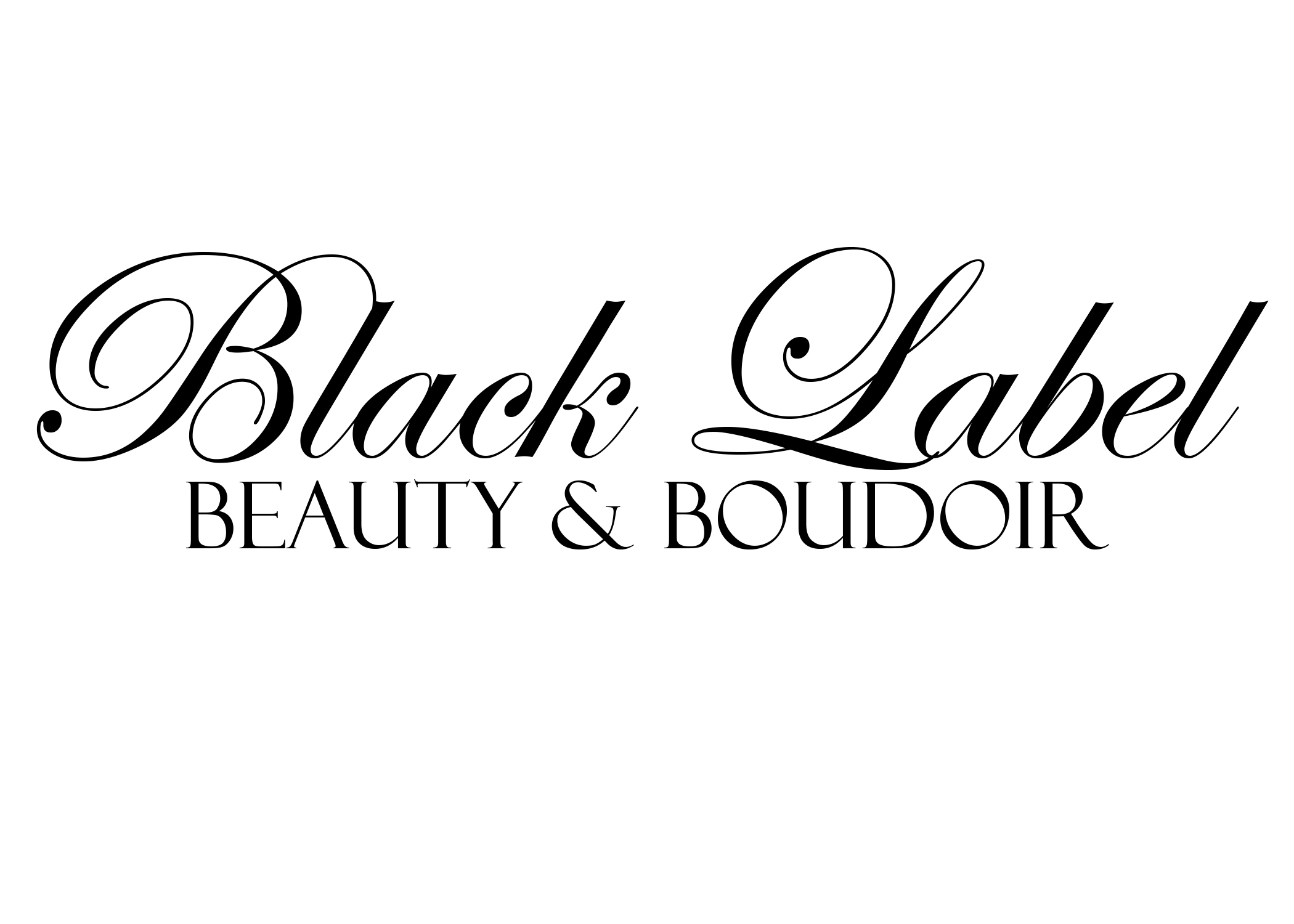 BlackLabeljpg.jpg