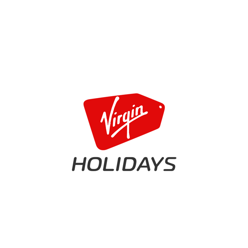 logo__virgin-holidays_tcm97-47712.png