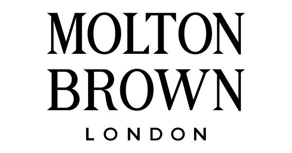 Molton-Brown-Logo_600.png
