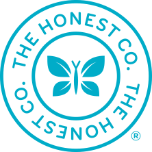 Honest_logo.png