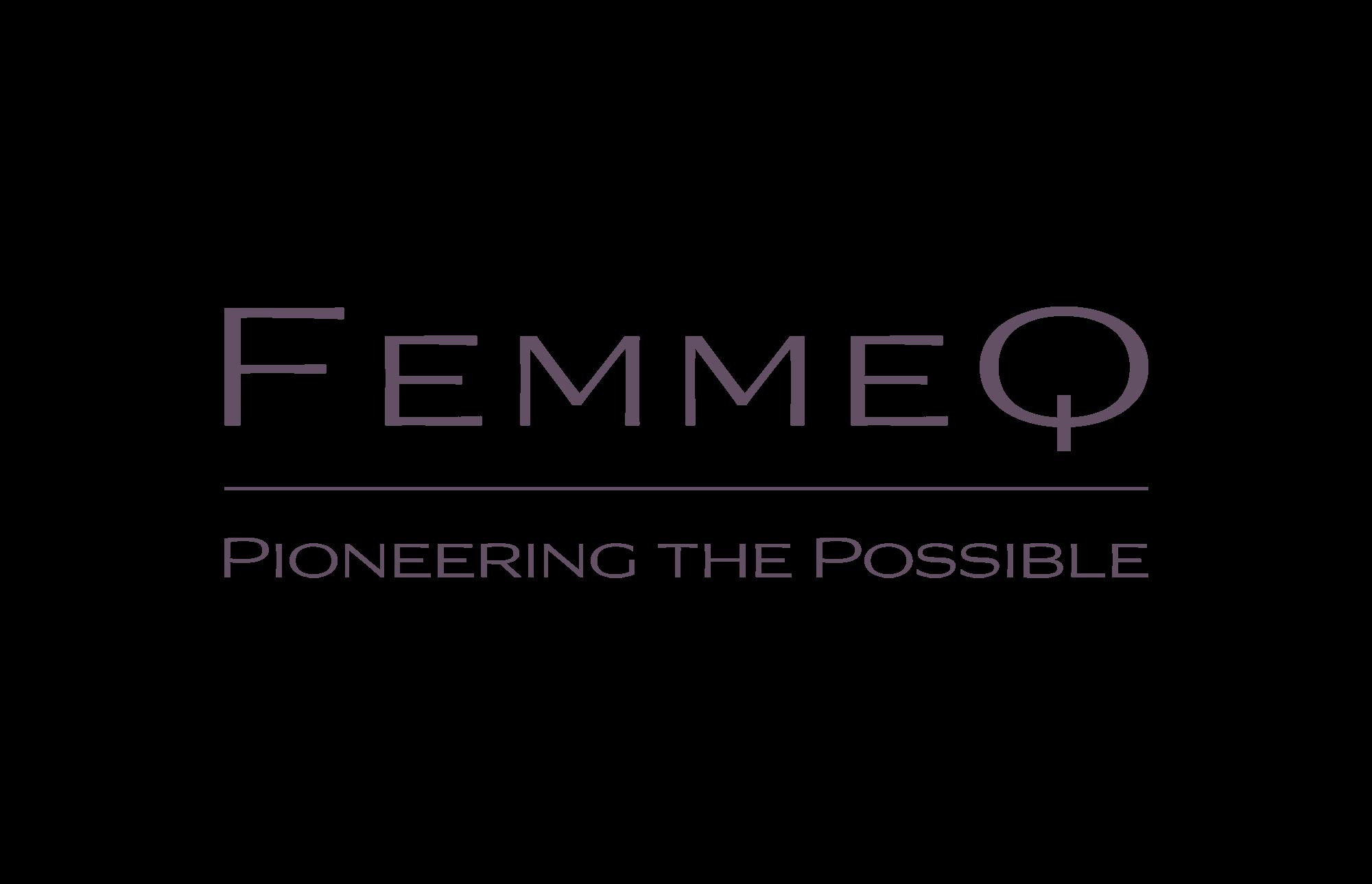 femmeq-logo-big2.png