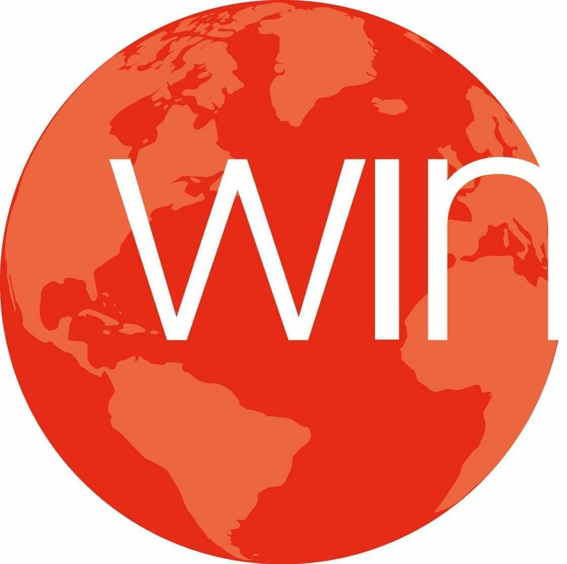 WIN-Logo2.jpg