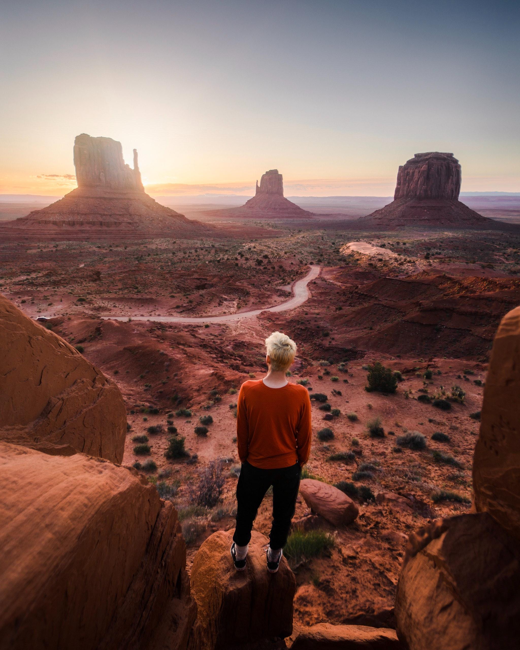 adventure-arid-bushes-2379864.jpg