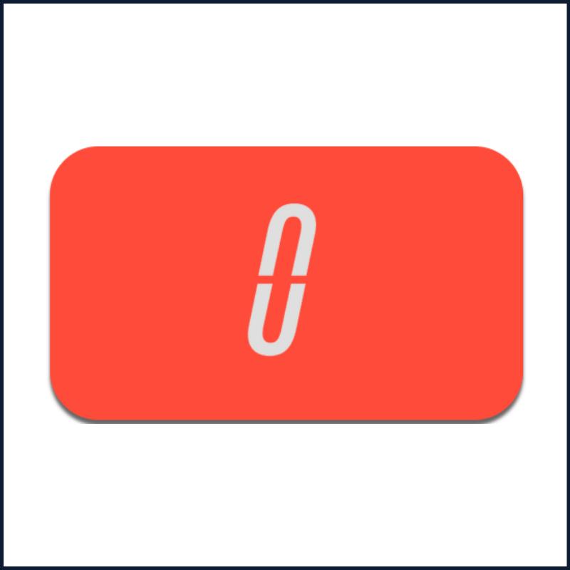 "John Williams   Lo que sigue es texto marcador de posición conocido como ""lorem ipsum"", un texto en latín que usan los diseñadores para imitar al texto real. Lorem ipsum dolor sit amet, consectetur adipiscing elit. Nulla lectus ante, consequat et ex eget, feugiat tincidunt metus. Mauris egestas at nibh nec finibus."