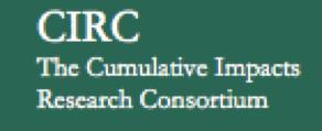 CIRC logo.png