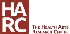 HARC logo[1].jpeg