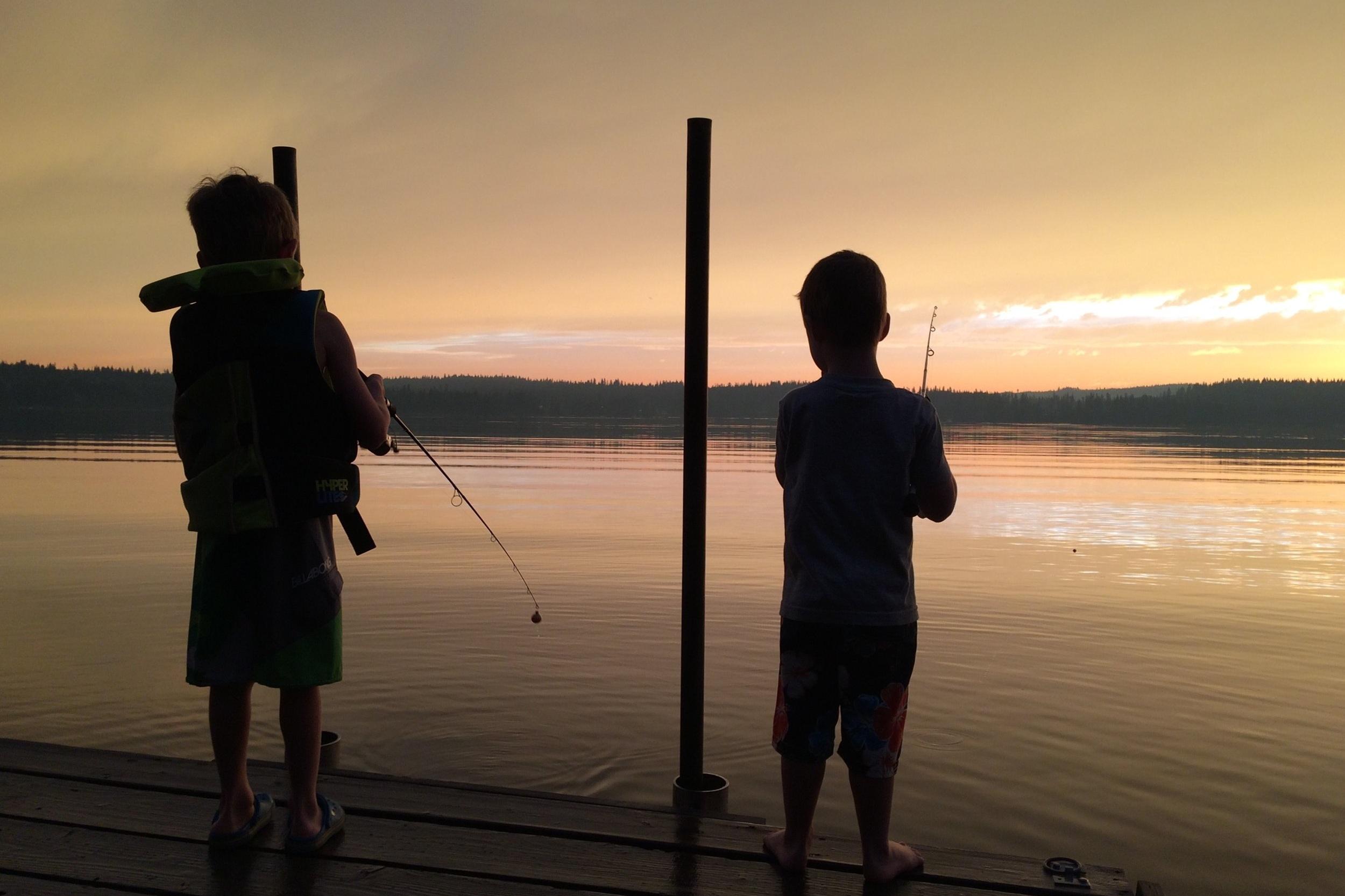 fishing.in.smoke1.jpg