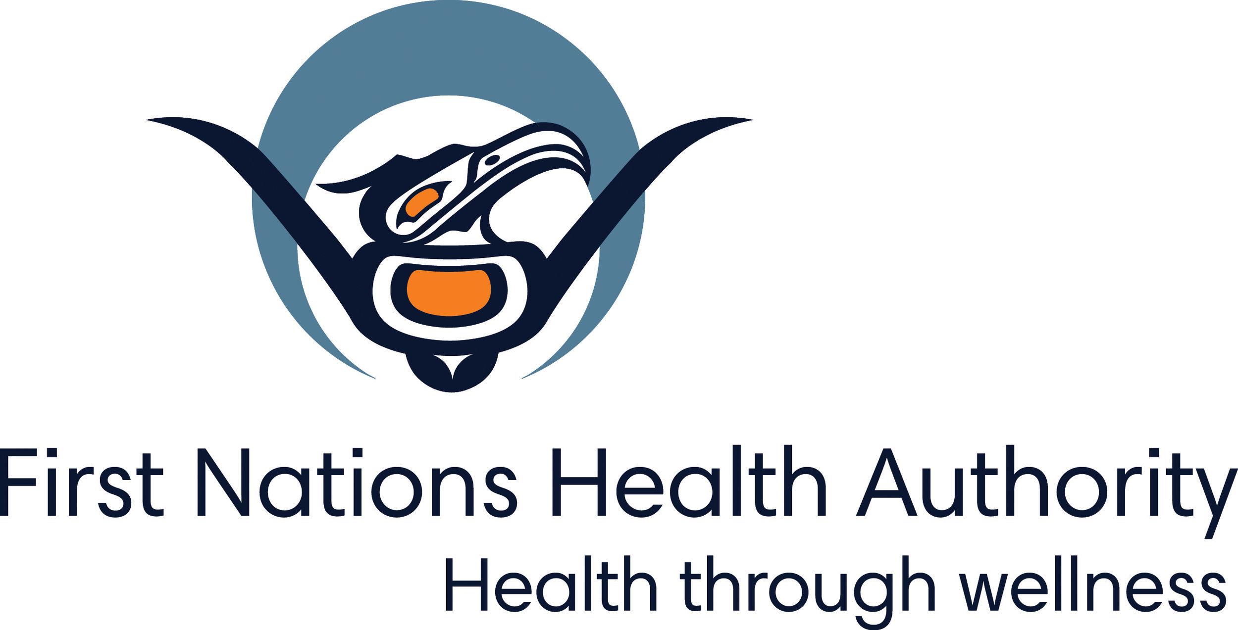 FNHA_logo.jpg