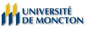 Moncton_logo.jpg