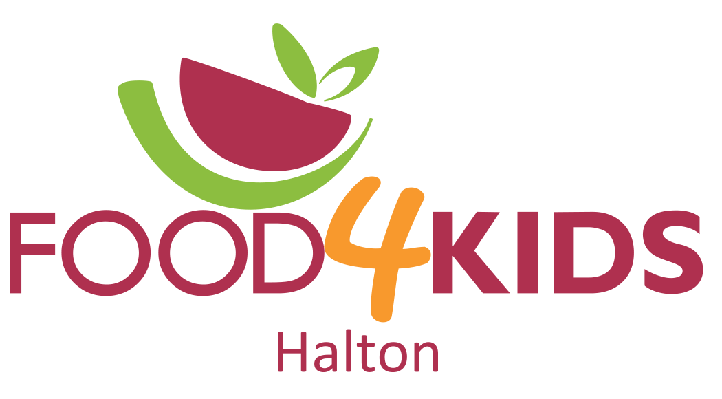 Food4Kids_Halton logo.png