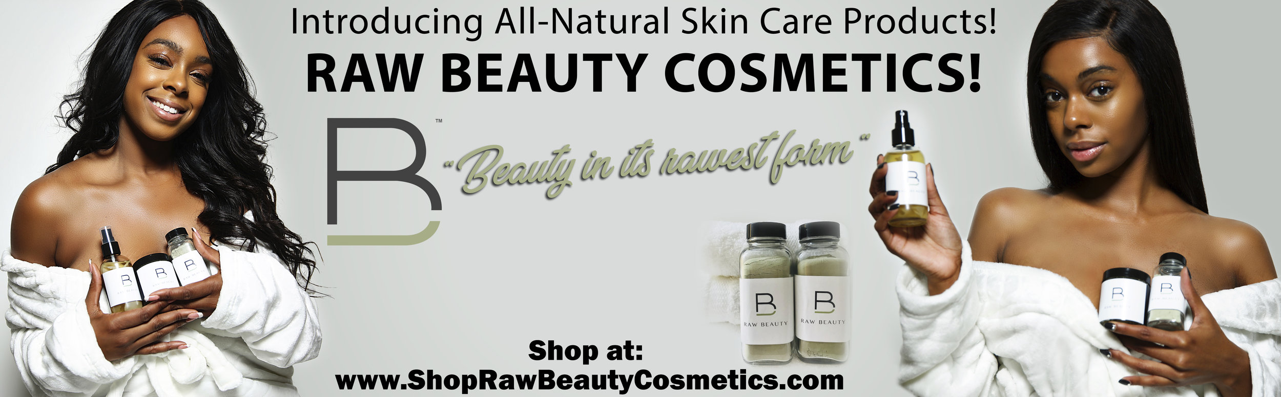 Raw Beauty Cosmetics vr 2.jpg