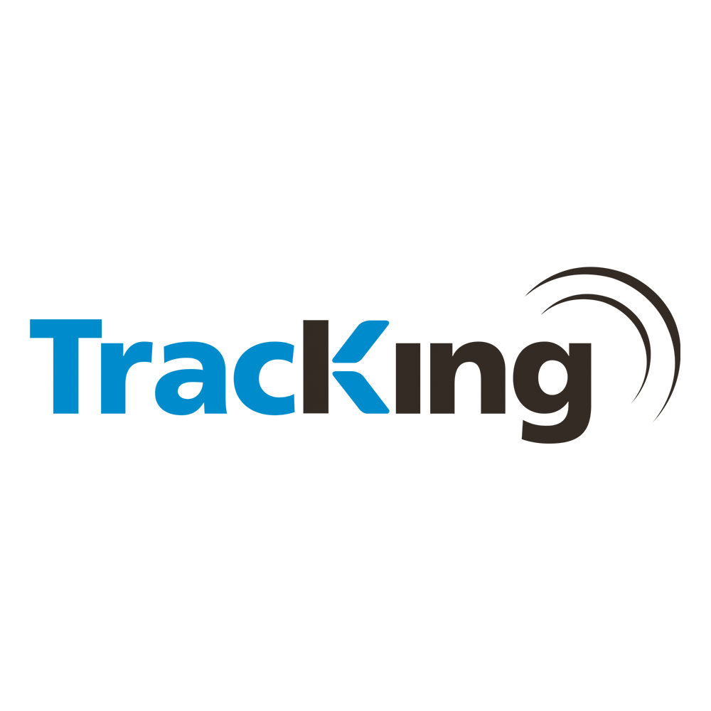 Load integrity. Cargo traceability. Fuel usage. Security. Reefer uptime. In today's environment, shippers face all of these challenges and more. Thermo King's Connected Solutions platform, including TracKing, will help you protect the safety of your cargo over the road, access operational data, receive critical notifications and interact easily with your refrigerated trailers through multiple connectivity choices. Save time, save money and gain control of your assets by getting Connected.