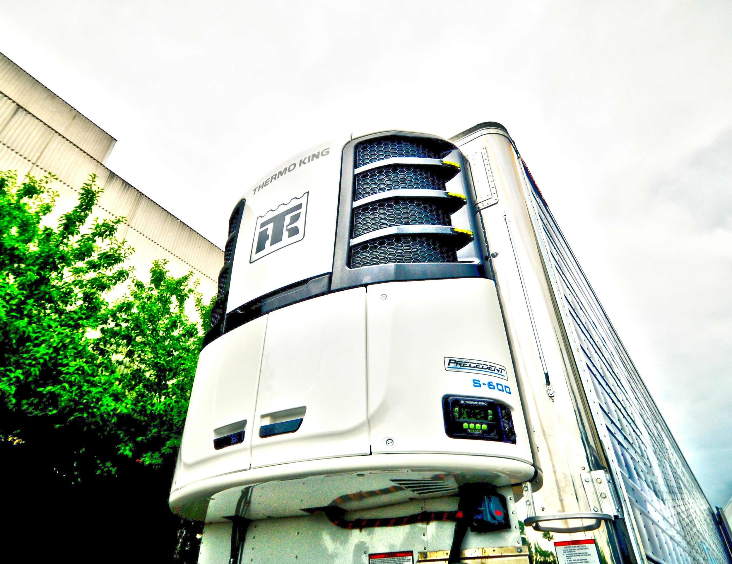 TK+Reefer+Motor.jpg