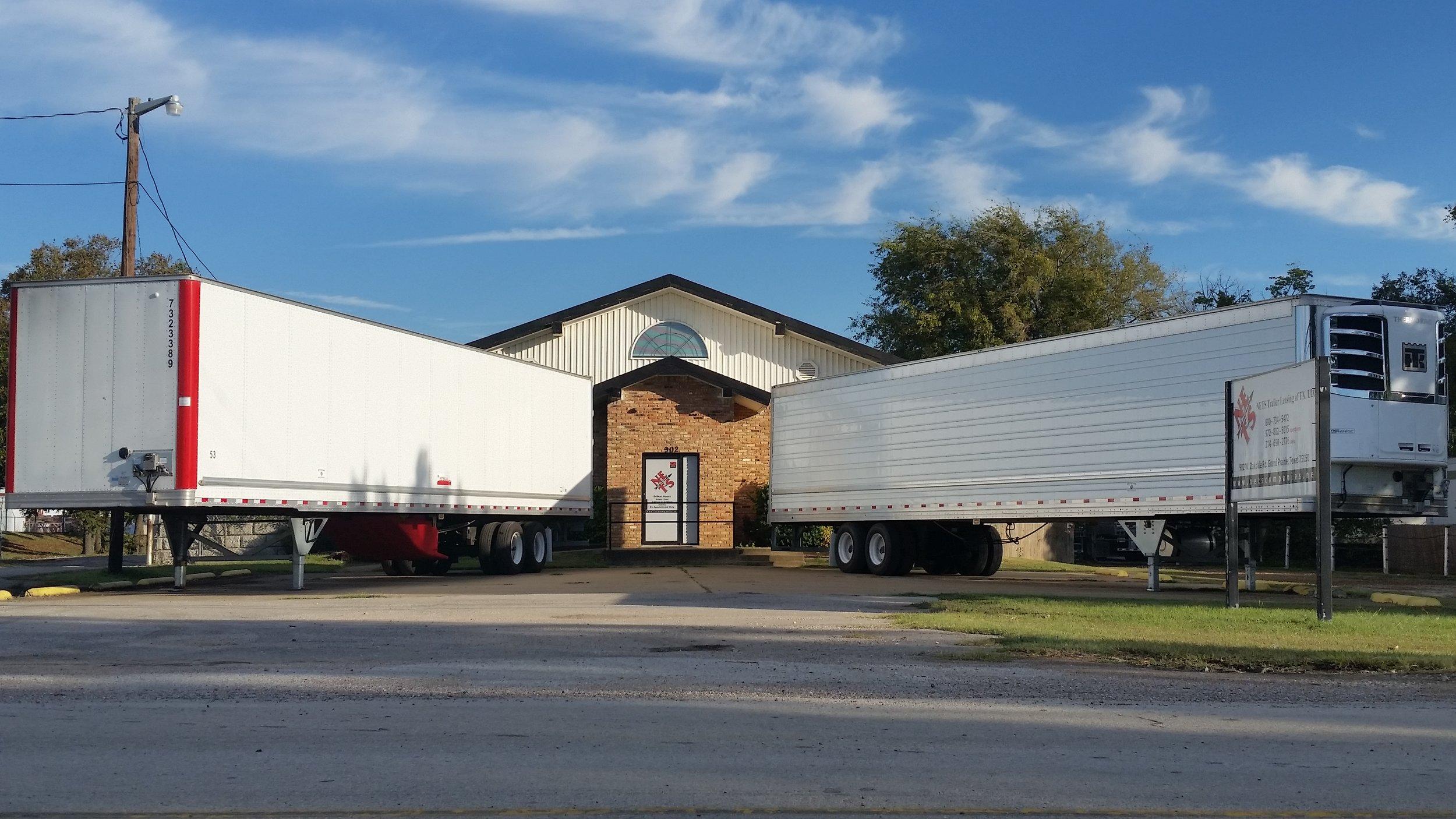 Grand Prairie, TX - 902 W Oakdale RdGrand Prairie, TX 75050