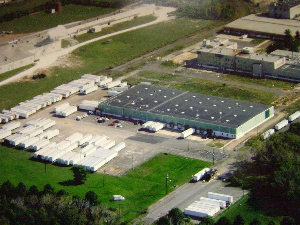 NJ Aerial.jpg