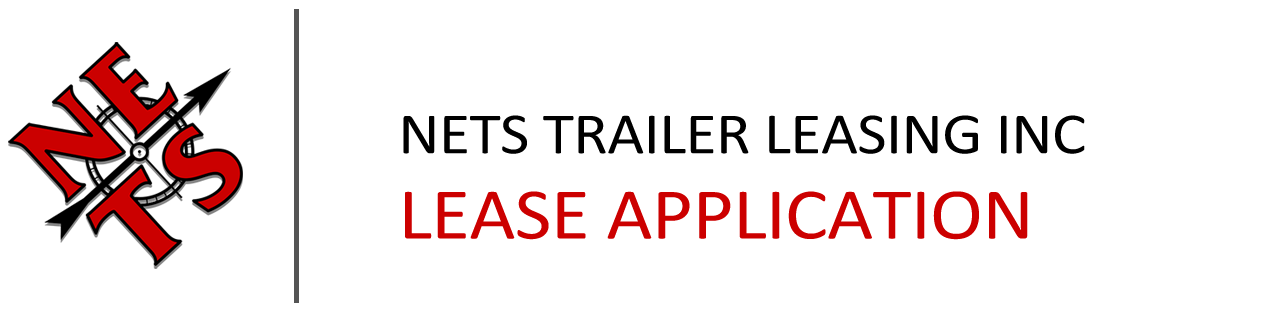 Lease App Logo.png