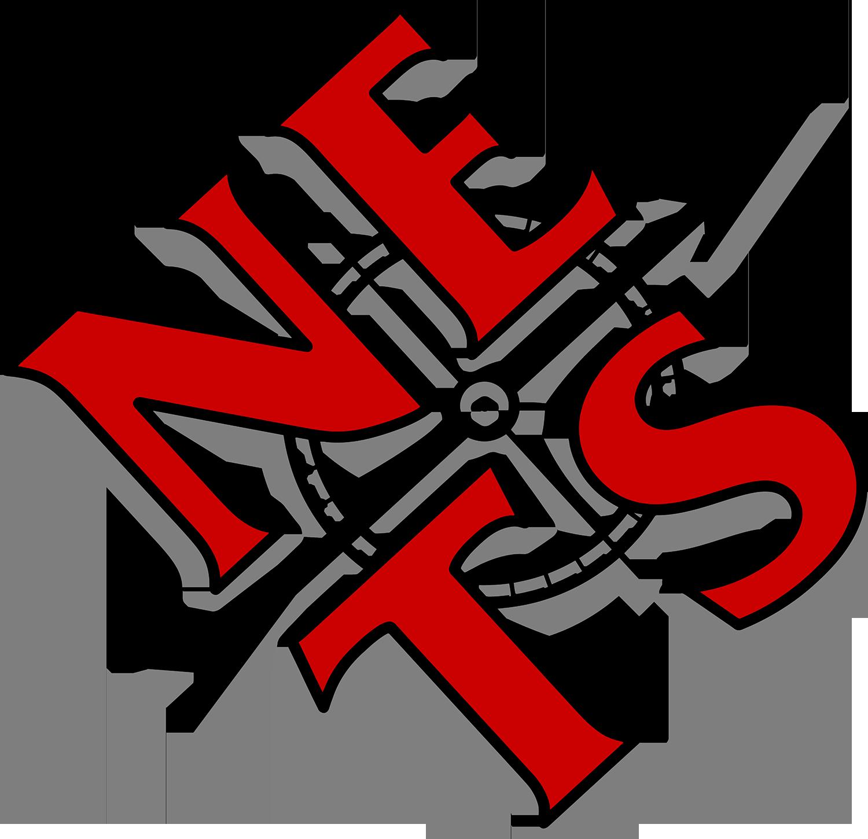 NETS Logo-PNG(MEDIUM).png