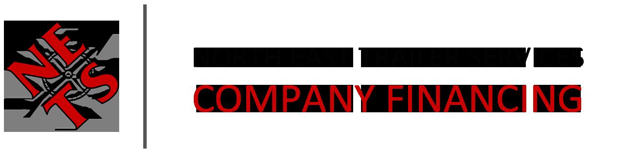 Company Financing Header.png