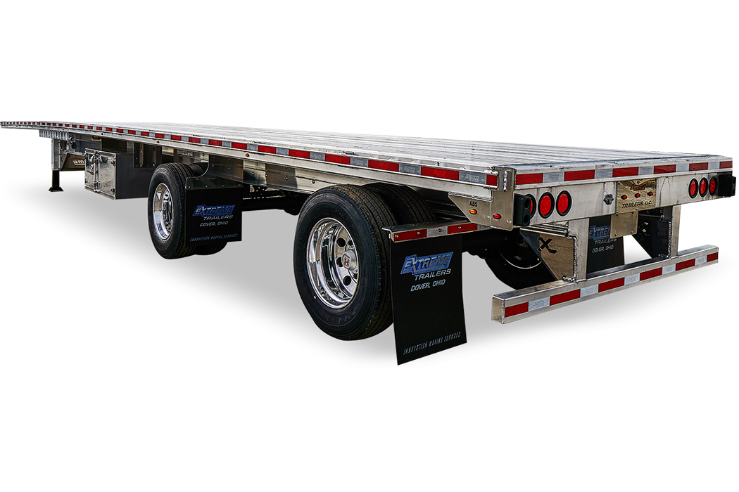 Flatbed_Angle_resized.png