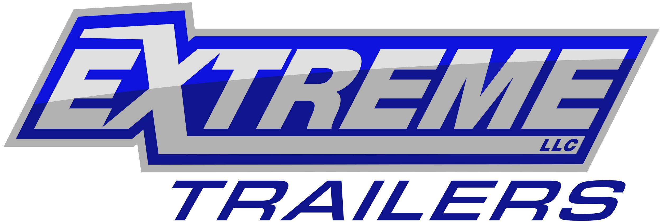 ExtremeT-Logo.jpg
