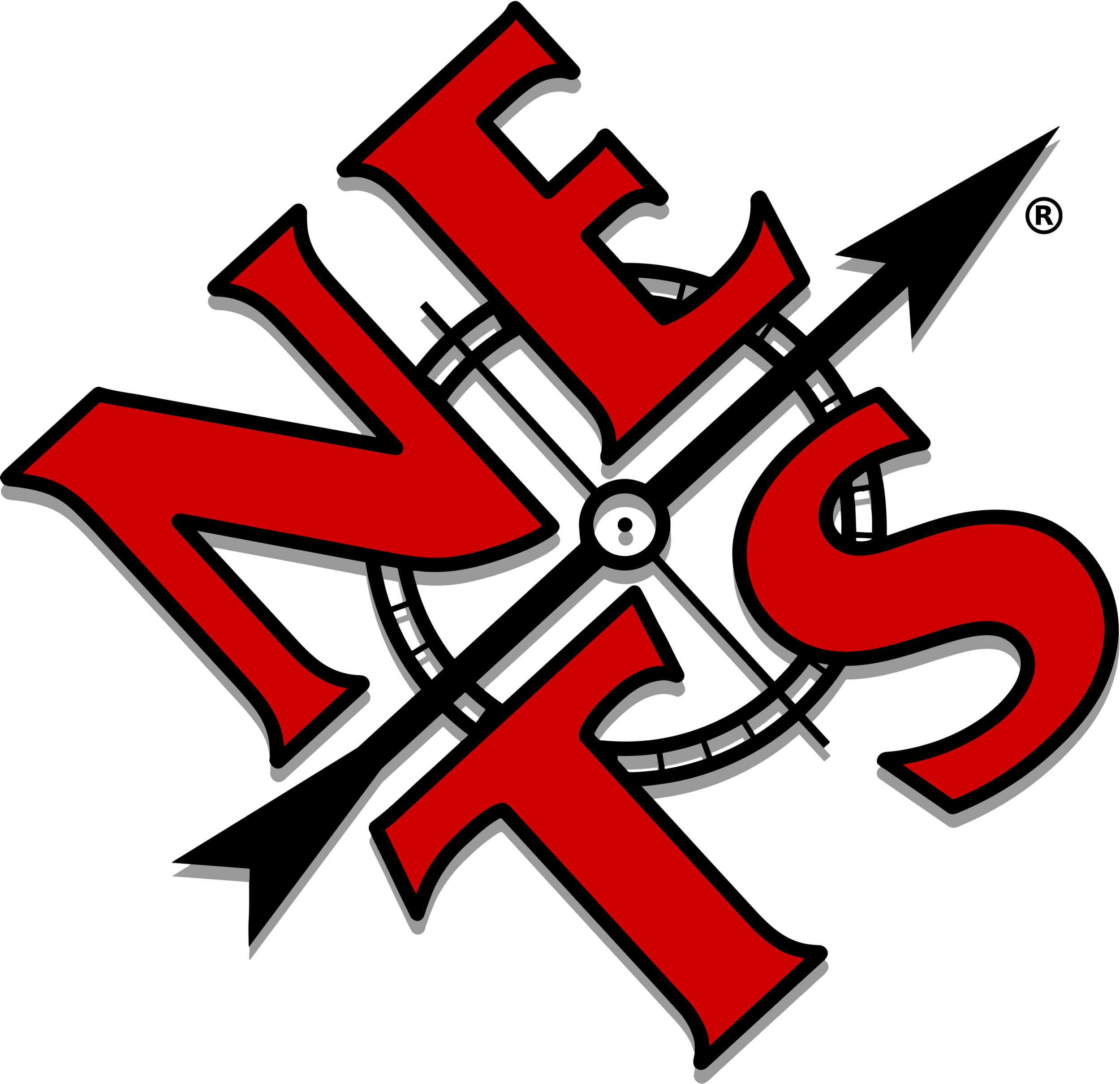 NETS Logo-PNG-Large2.png
