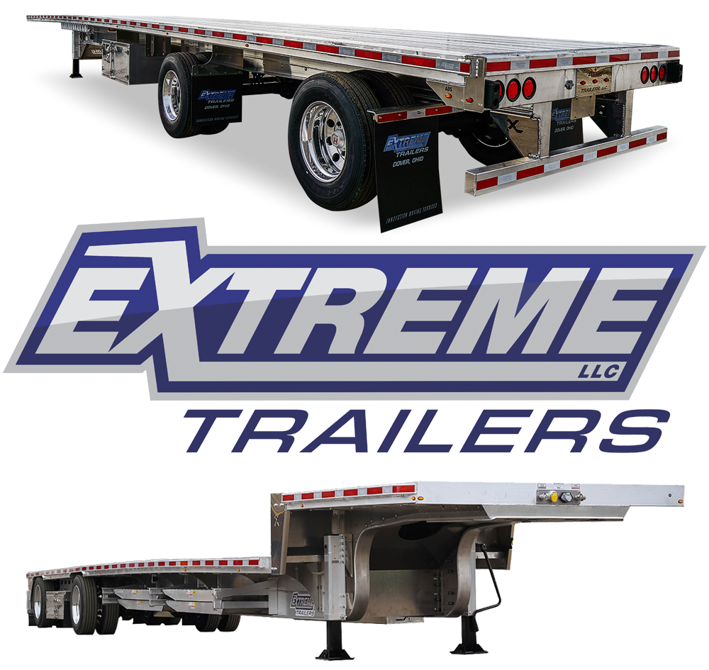 Extreme Trailers Web Profile.png