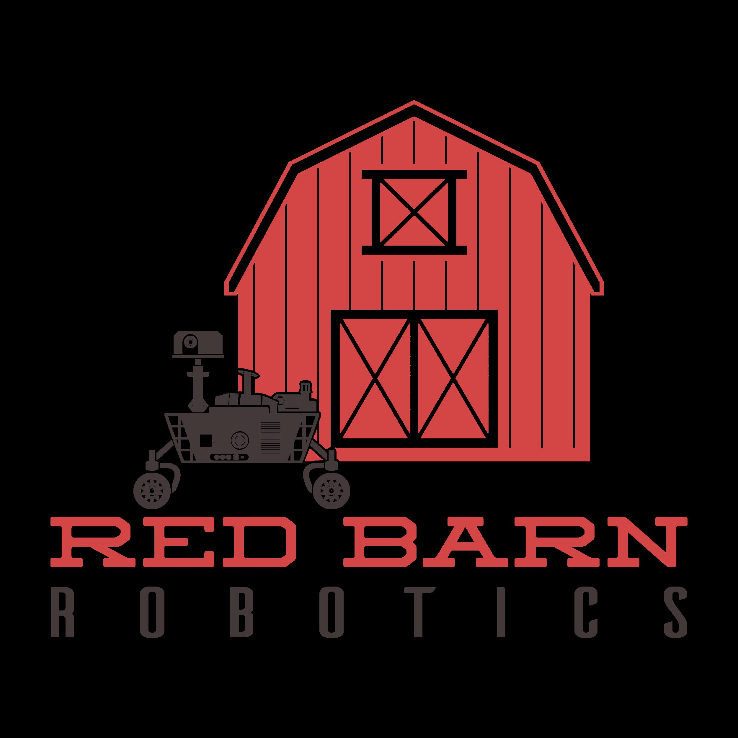 RBR_logo_forLightBG.png