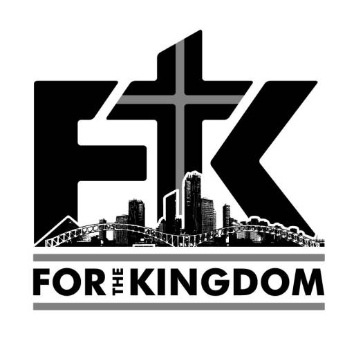 cropped-For-the-Kingdom-Logo-FINAL-FINAL.jpg