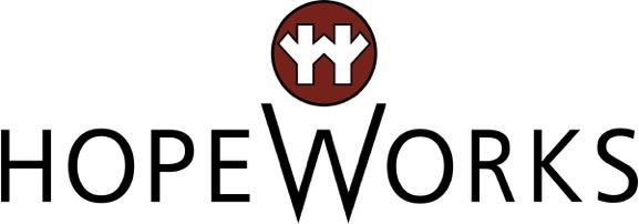 HW red logo.jpg