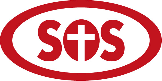 sos-logo-without-shadow.jpg