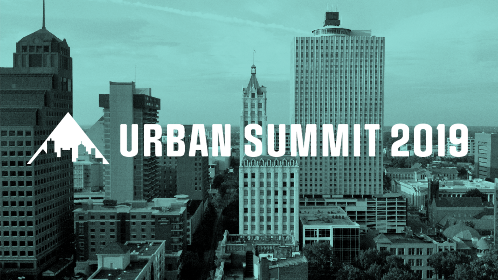 Urban Summit 2019 Email .png