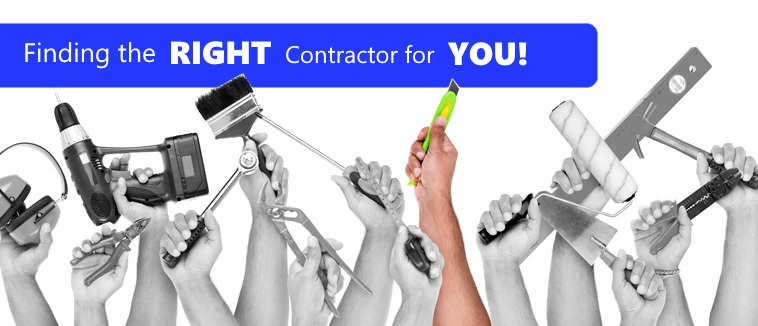 contractorbanner3.jpg