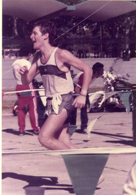 maraton-de-caracas-1984.jpg