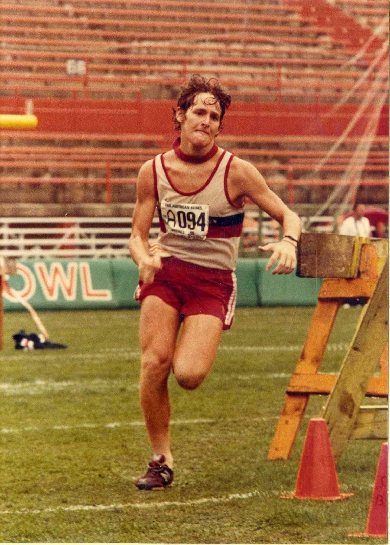 orange-bowl-marathon-1983.jpg