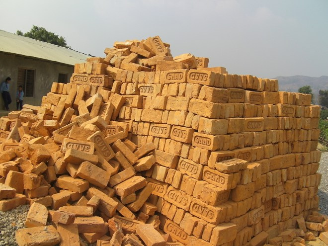 Bricks-for-raghu-school.jpg