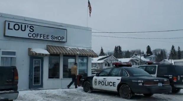 Coffeeshop.png